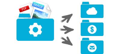 convert multi page pdf to single jpg mac