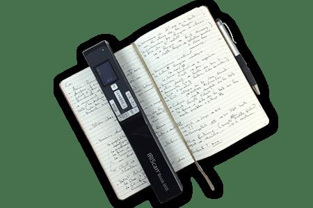 numérisation de livres