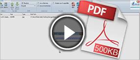datei pdf verkleinern