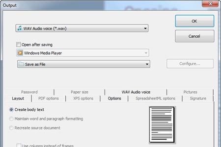 multilizer pdf translator core keygen-torrent.zip 1