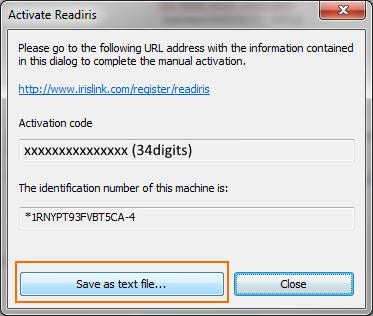 RI14activation.png