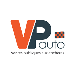 Cas clients - VP auto